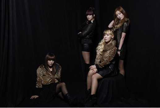 20111106_seoulbeats_secret