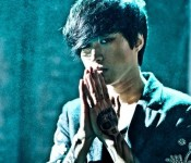 "Review: ""Fever's End"" - Tablo"