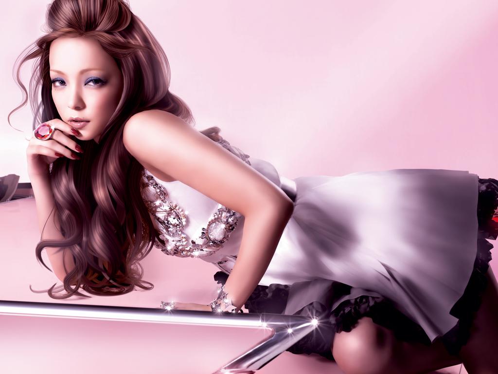 20111110_seoulbeats_namie