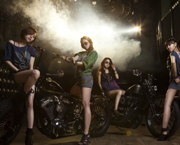20111111_seoulbeats_browneyedgirls