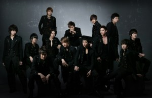 20111112_seoulbeats_Super Junior