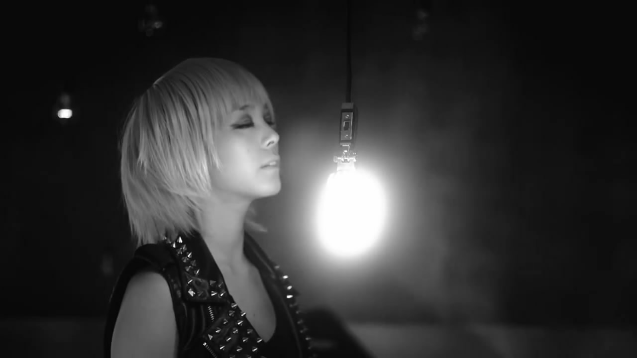 20111116_seoulbeats_Sunye