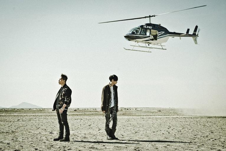 20111116_seoulbeats_taeyang&tablo