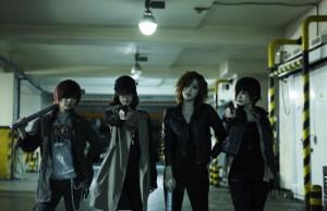 20111116_seoulbeats_tara