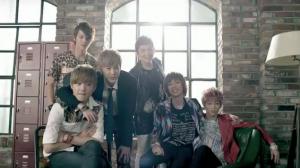 20111116_seoulbeats_teentop