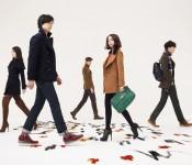 Gong Yoo: Coffee Professor for Mind Bridge