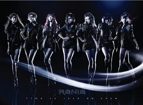 20111117_seoulbeats_rania