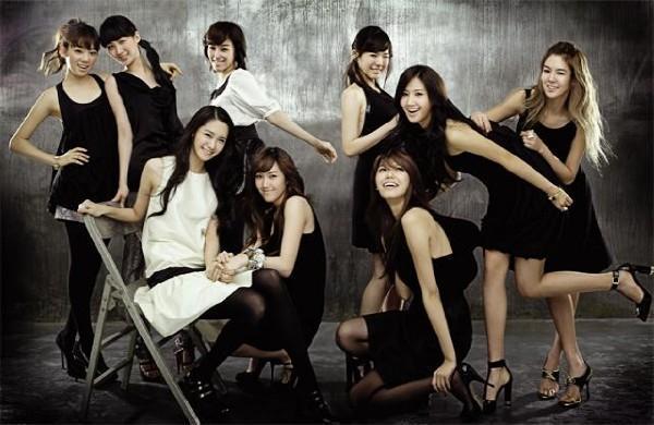 20111119_seoulbeats_snsd