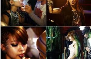 20111120_seoulbeats_BoA