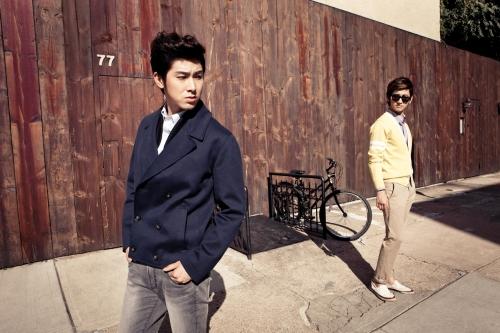 20111120_seoulbeats_dbsk