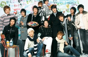 20111122_seoulbeats_superjunior