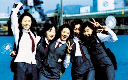 20111123_seoulbeats_takecareofmycat