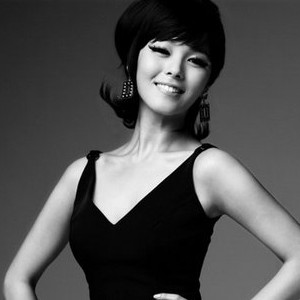 20111124_seoulbeats_Wonder Girls_Sunye