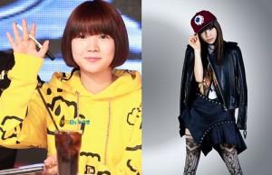 20111124_seoulbeats_kimeunbi