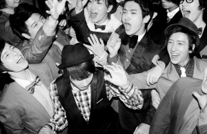 20111124_seoulbeats_superjunior