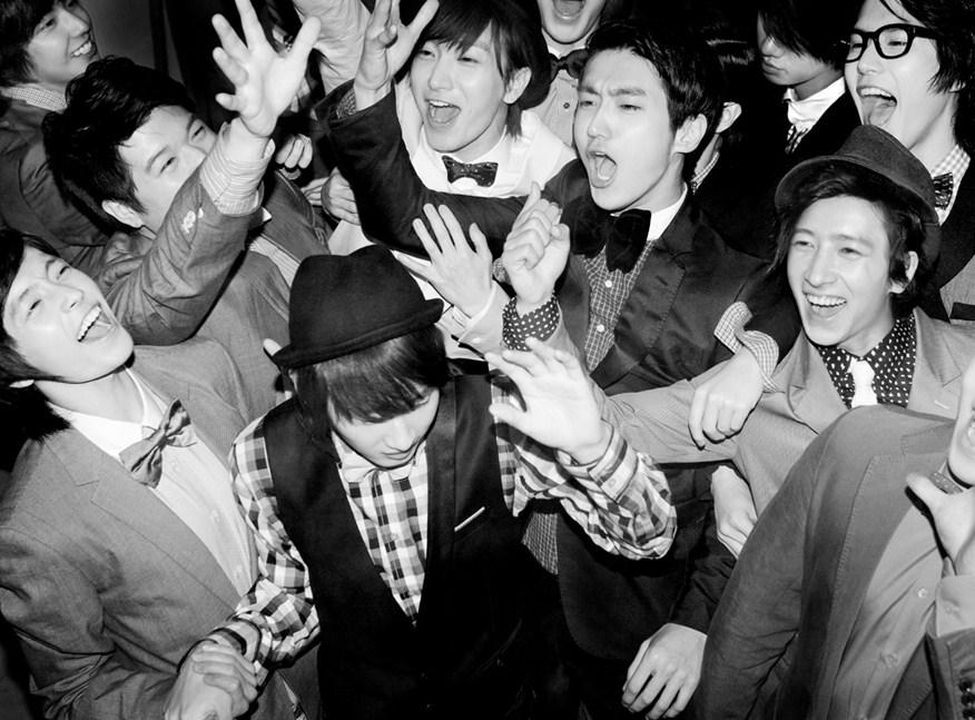 20111124_seoulbeats_superjunior