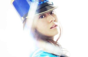 20111124_seoulbeats_uee2