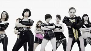 20111125_seoulbeats_browneyedgirls