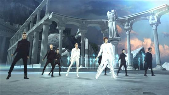 Best of 2011: Song