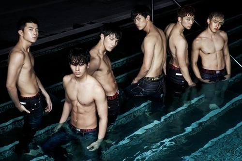 20111126_seoulbeats_2pm