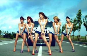 20111126_seoulbeats_hyuna