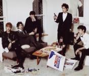 Music & Lyrics: Will MBLAQ Ever Stop Suffering?