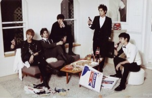 20111127_seoulbeats_mblaq