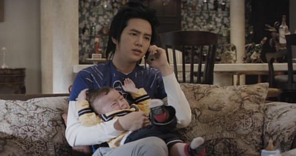 20111129_seoulbeats_baby2