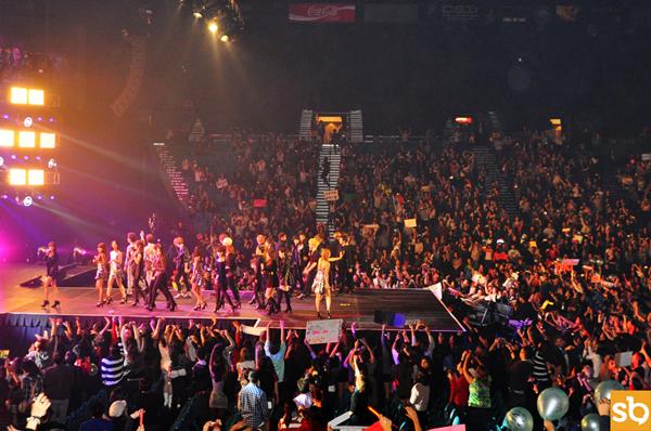 20111129_seoulbeats_kpopmas