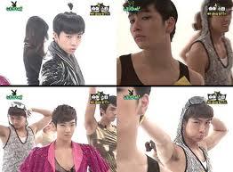 20111130_seoulbeats_dirtyeyedgirls