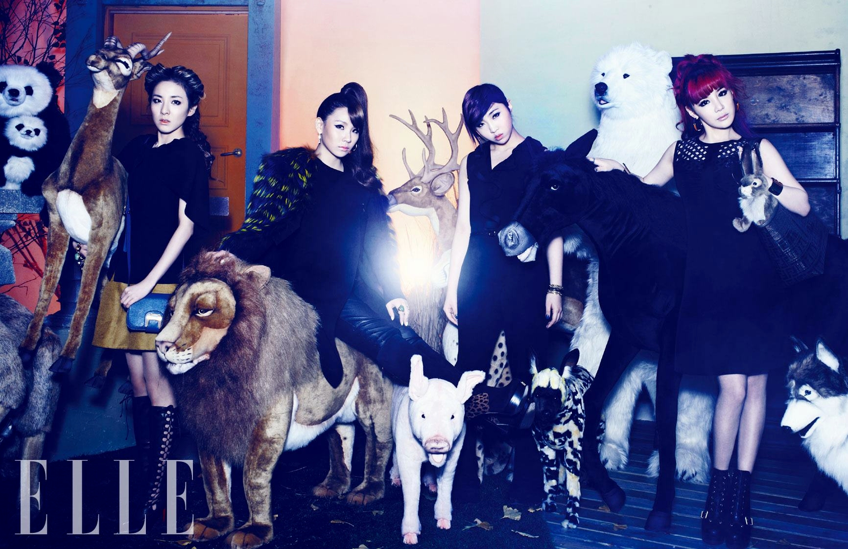 20112811_seoulbeats_2NE1_2