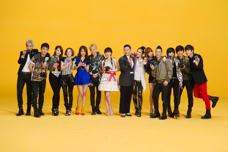 20111121_seoulbeats_YGEntertainment