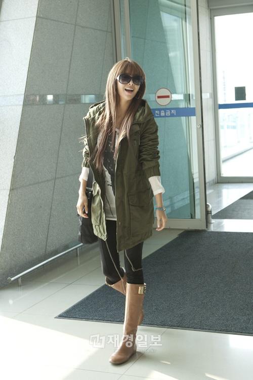 20111102_seoulbeats_g.na_airport_fashion