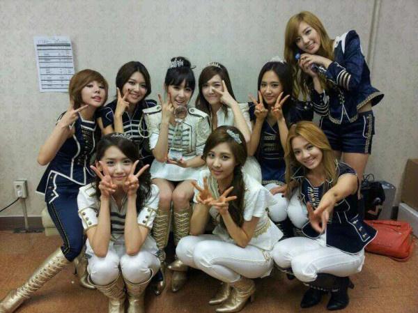 snsd_the_boys_seoulbeats (12)
