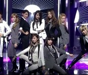 Best Stage Outfits, Part 1: SNSD