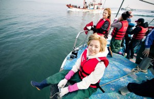 010412_seoulbeats_invincible_youth_2_3