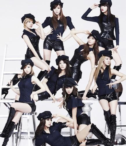 12092011_snsd_seoulbeats