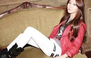 12142011_warmestgift_seoulbeats (1)