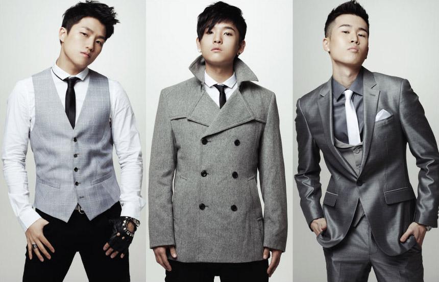 20110212_seoulbeats_oneway
