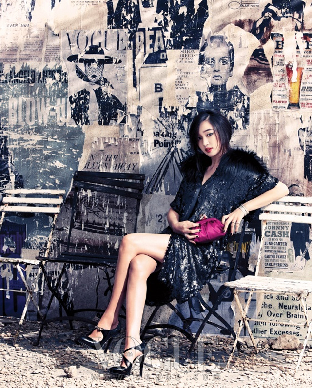 20111130_seoulbeats_SuAe_2