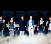 Beast: The Phenomenon I Never Knew