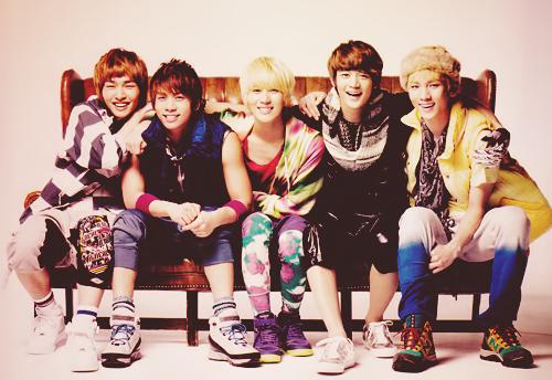 20111202_seoulbeats_shinee2