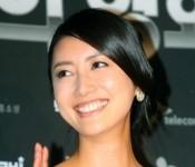Miss Korea's Sex Tape Scandal
