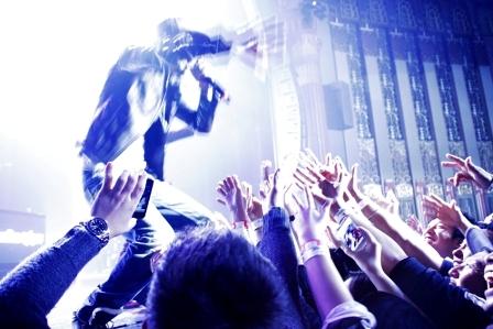 20111207_seoulbeats_jungleconcert