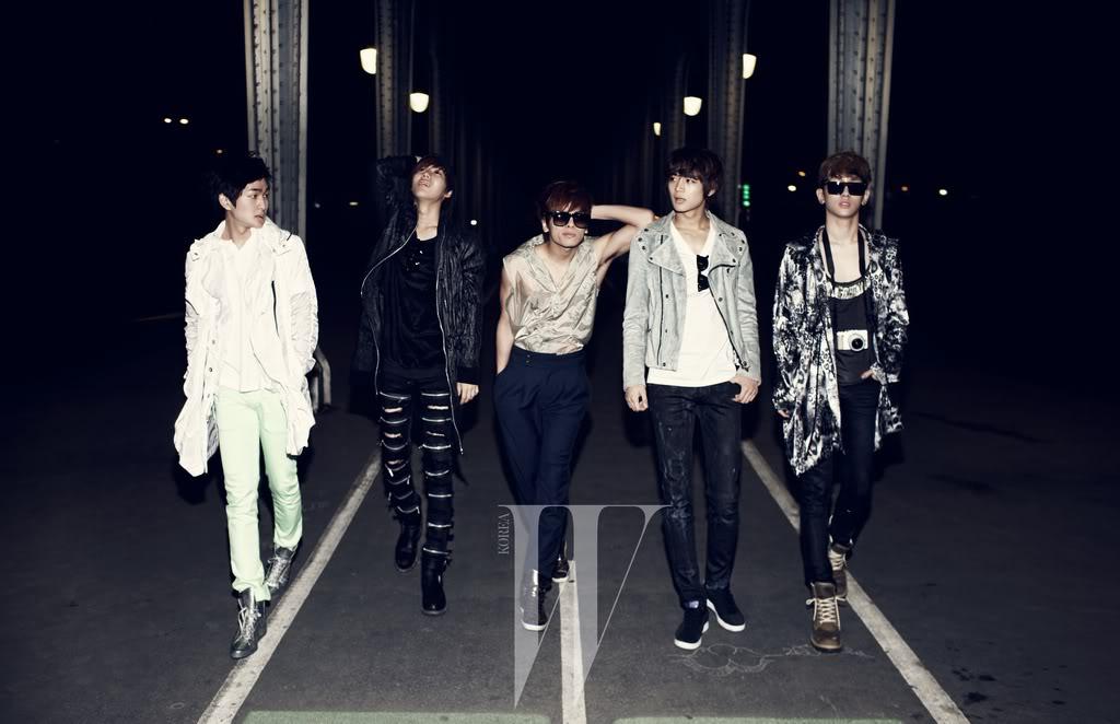 20111208_seoulbeats_shinee