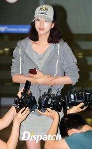 20111209_seoulbeats_hanyeseulscandal