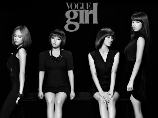 20111210_seoulbeats_missa