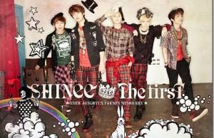 20111210_seoulbeats_shinee_thefirst