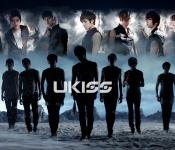U-Kiss Tick Tack