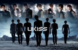 20111210_seoulbeats_ukiss